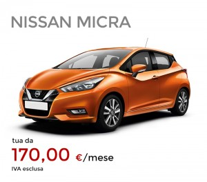 Ingrossrent foto sito 800x800 nissan micra